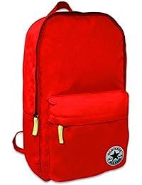 Converse Lightweight All Star  Outdoor  Backpack