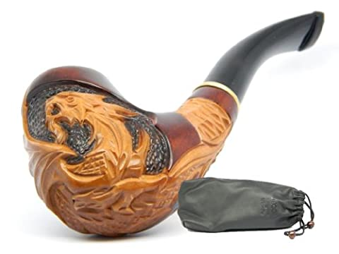 Pipes A Tabac - Pipe de tabac