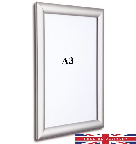 snap-frames-a1a2a3a4-picture-poster-holders-clip-display-shop-wall-notice-board-a3