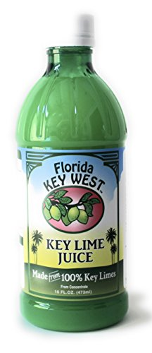 Florida Key West...