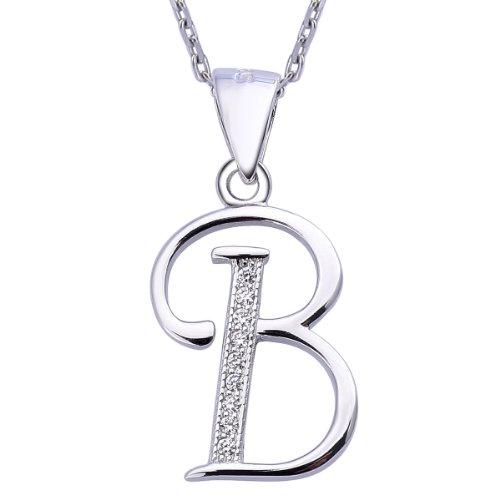 collar-inicial-con-colgante-letra-b-y-zircon-925-plata-de-ley-regalo-para-mujeres-viki-lynn