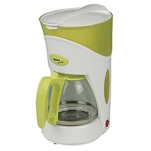 5453 Drip Coffee Maker, 30 W