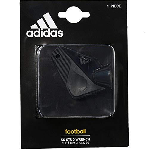 adidas Stollenschlüssel SG Fußballschuhe Stud Receptacles, multicolor, NS