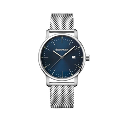 Wenger WENGER URBAN CLASSIC NO.: 01.1741.115