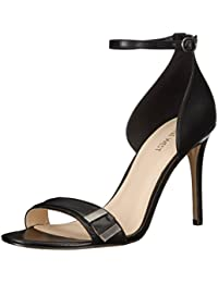Nine West Matteo Cuir Sandales