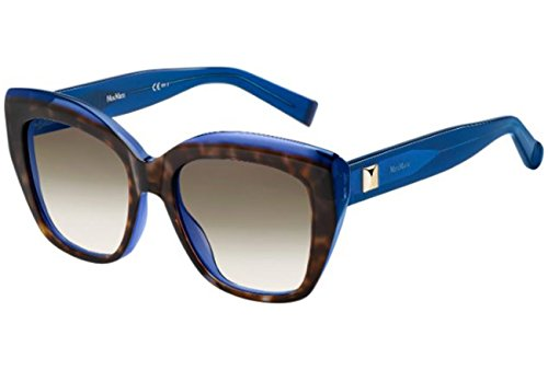max-mara-mm-prism-i-cat-eye-acetato-mujer-dark-havana-blue-brown-shadedu9c-js-53-18-140