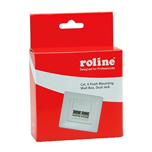 ROLINE 25168494