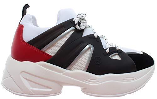 Liu- jo shoes il miglior prezzo di Amazon in SaveMoney.es 34c175682e4
