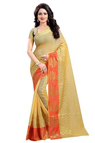 SKYZONE GROUP tussar silk saree new arrivals