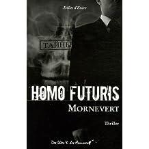 Homo futuris