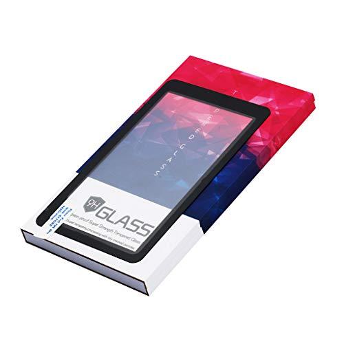 Lcd-ausgeglichenes Glas (D DOLITY 5.5 '' LCD 2K 2560 * 1440 9H ausgeglichenes Glas Schutzfolie für LS055R1SX04 LS055R1SX03 3D Drucker)