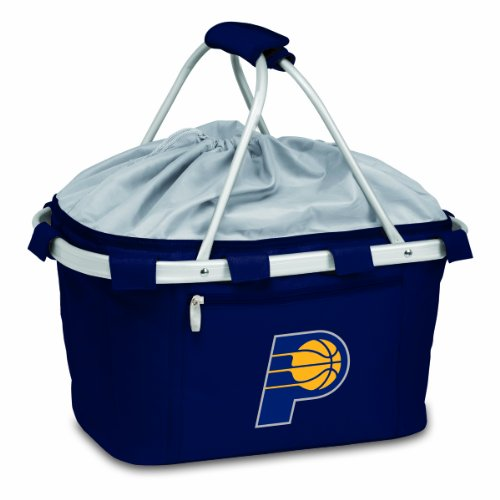 picnic-time-645-00-138-114-4-indiana-pacers-metro-basket-collapsible-cooler-tote-by-picnic-time-item