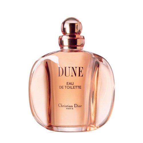 diane-von-furstenberg-dune-edt-vaporizador-100-ml