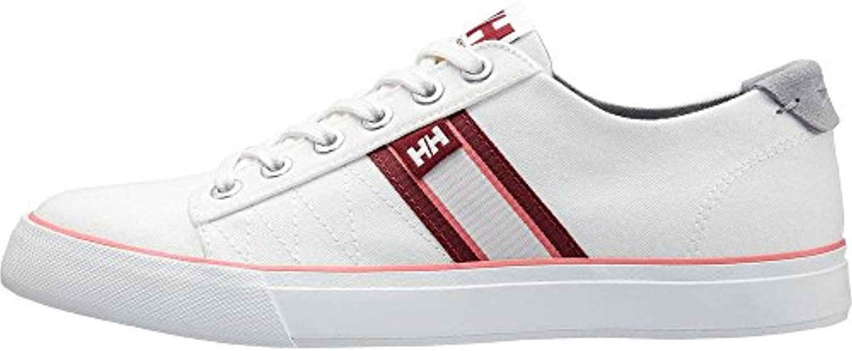 helly hansen w salt drapeau blanc / / shell rose / ue 41 / / us 9,5 b073rpcmtc parent 269422