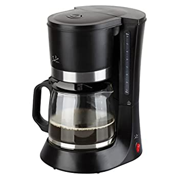 Jata CA290 Cafetera de...