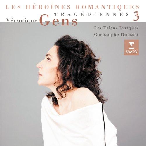 tragediennes-3-les-heroines-romantiques