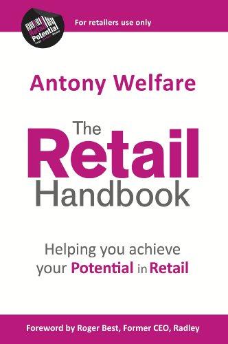 the-retail-handbook