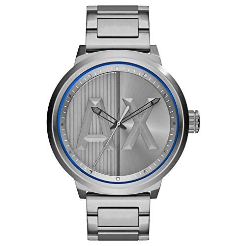 Armani Exchange AX1364 Montre Homme