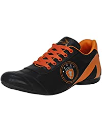 Knight Ace Sports 7078 Shoes K-7078