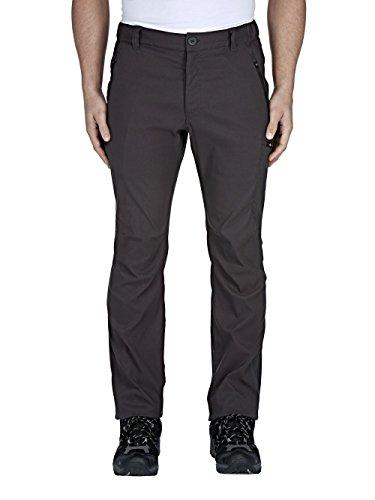 craghoppers-mens-kiwi-pro-action-trousers-granite-30-29-cm
