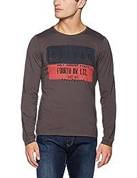 s.Oliver 13701315290, T-Shirt Homme