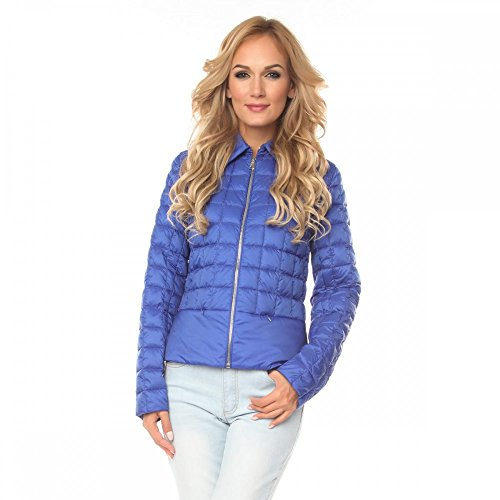 13d620-veste-matelassee-salvatore-ferragamo-femmes-grosse46couleurblau