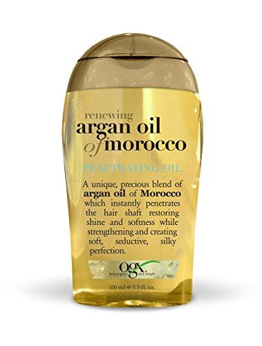 organix-huile-capillaire-a-base-dhuile-dargan-marocaine-penetre-instantanement-la-tige-pilaire-pour-