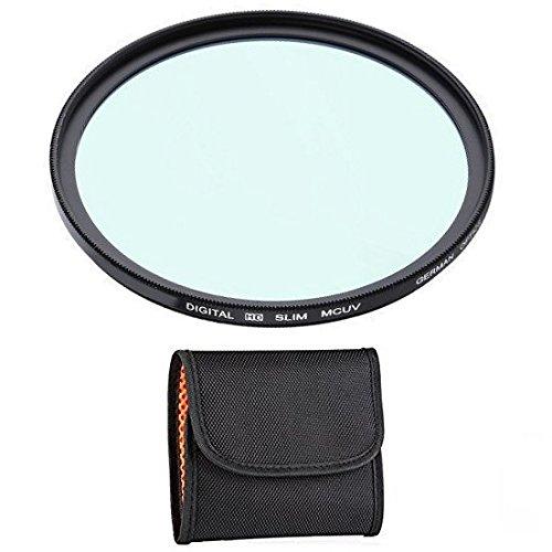 95mm-german-schott-glass-mc-slim-uv-ultra-violet-filter-for-nikon-af-s-fx-nikkor-200-500mm-f-56e-ed-