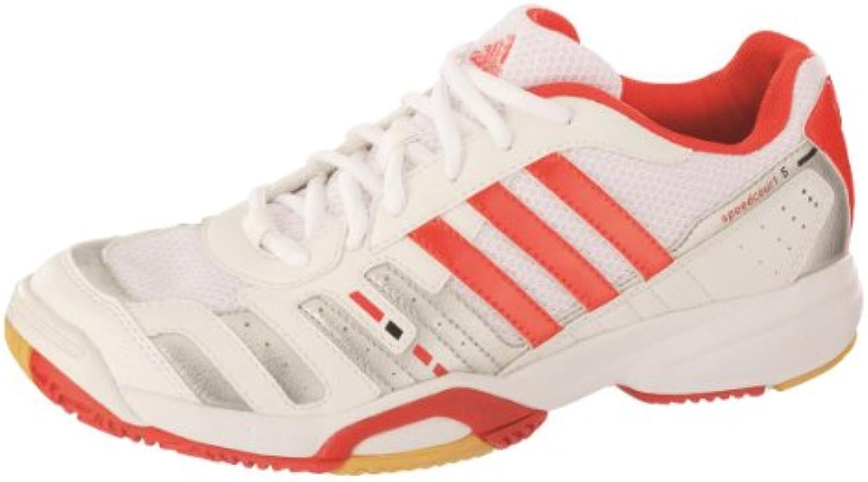 Adidas Ind Schuh Speedcourt 5 W