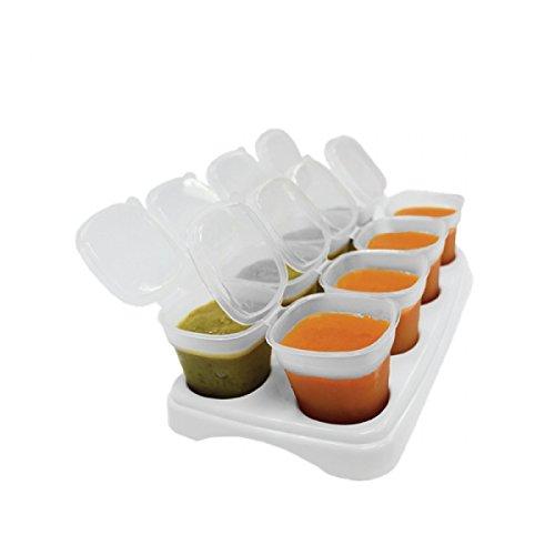 baby-weaning-food-freezing-cubes-vassoio-vasi-contenitori-per-freezer-senza-bpa