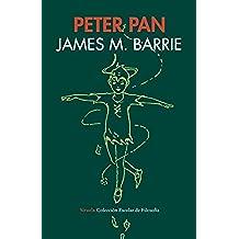 Peter Pan (Escol.Filosof.) (Siruela/Colección Escolar)