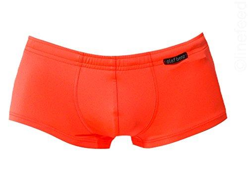 Olaf Benz - Beachwear BLU1658 Sunpants - Fb. ibiza - Gr. S - limitiert