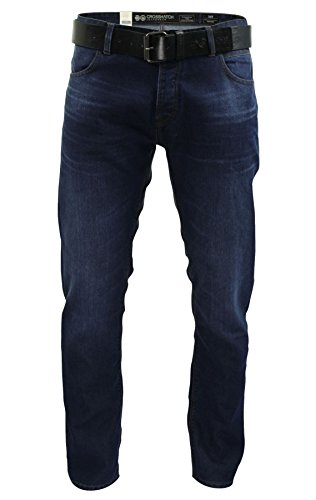crosshatch-pantalon-para-hombre-midwash-w36-l34