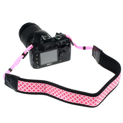 birugear-camera-shoulder-neck-strap-anti-slip-neoprene-belt-for-canon-nikon-sony-fujifilm-panasonic-