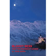 Bloody Bess and the Doomsday Games