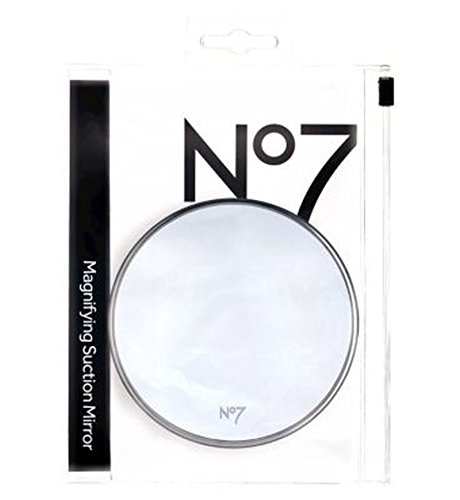 No7 Miroir Grossissant