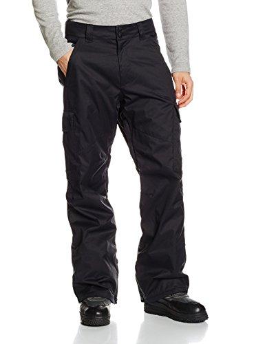 dc-shoes-banshee-pantalon-de-ski-homme-noir-fr-s-taille-fabricant-s