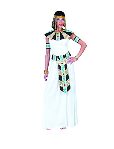 Pierro´s Kostüm Pharaonin Cleopatra Größe 40/42
