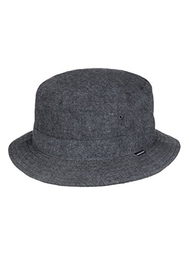 quiksilver-buckler-bucket-hat-steeple-grey