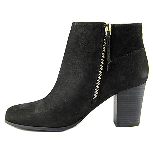 cole-haan-bottes-pour-femme-noir-noir