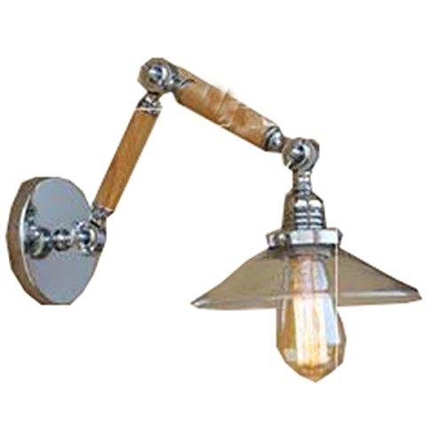 JIA HONG Schlafzimmer-Gang-Wohnzimmer Passageway Treppenlampe,G-15+15cm
