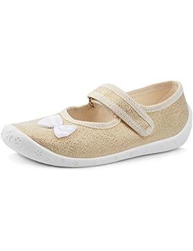 Ladeheid Zapatillas para Niños LARW007