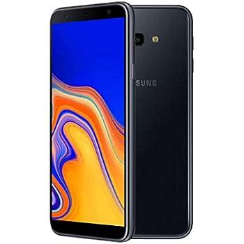 Samsung Galaxy J4 Plus 32GB Dual SIM International Version: Amazon.fr: High-tech