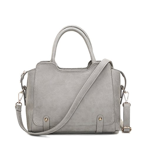 autunno-e-inverno-borse-donna-macchia-retro-pacchetto-moda-borsa-a-tracolla-singolo-lanciato-b
