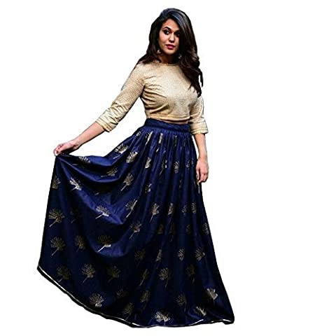 Lengha (Lengha Choli for Women's and Girl's by Bankcroft Export and Women's Clothing Lahenga Cholis for women latest designer wear Lahenga Choli collection in latest Lahenga with designer Blouse free size beautiful bollywood Lahenga Choli for women party wear offer designer Lahenga Choli)