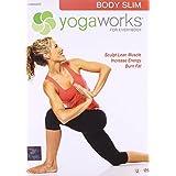Yoga Works Body Slim