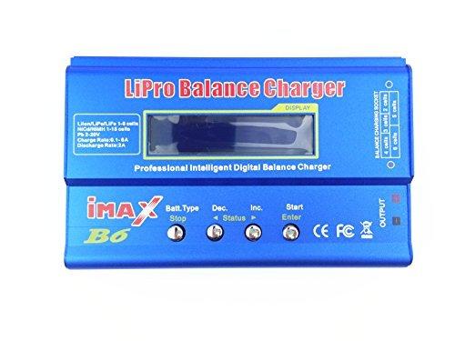 b6ac-b6-model-charger-b6-balance-chargerimax-b6-by-stpark