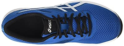 Asics Men's Fuzor Sneakers