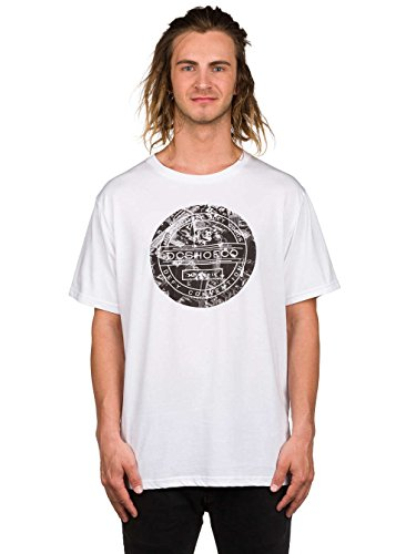 dc-shoes-birds-eyes-t-shirt-tee-shirt-homme-xl-blanc