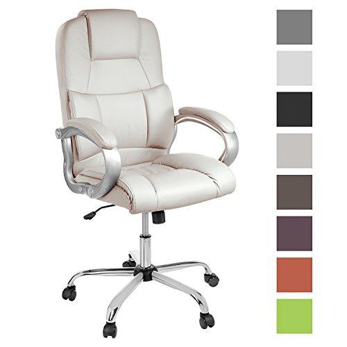 Chaise-Fauteuil-de-bureau-fauteuil-de-bureau-cuir-veritable-XXL-Fauteuil-de-Direction-Chaise-pour-ordinateur-hauteur-rglable-Chaise-de-Bureau-Hauteur-Rglable-Sige-de-bureau-DENVER-mcanisme-de-basculem